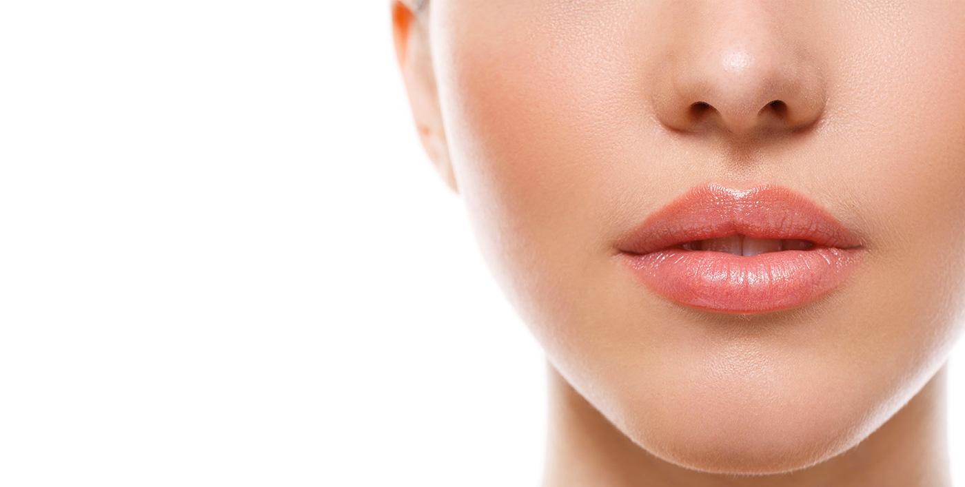 Emma Wright Aesthetics offers...Lip EnhancementEnhance the beauty of your lips!